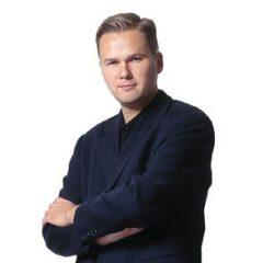 Anders Lund Tankelæser