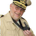 kaptajn-vom