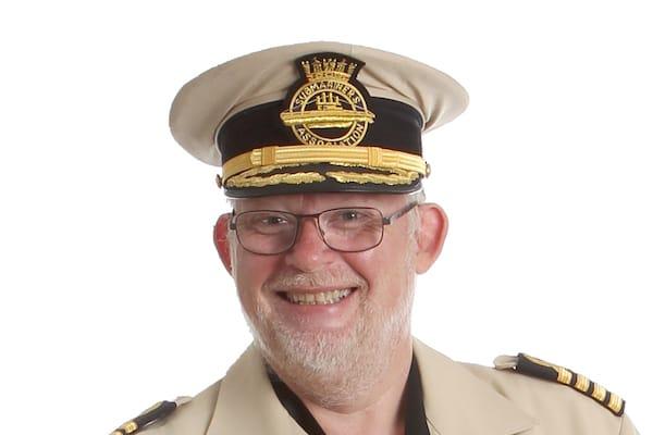 kaptajn-vom-tryllekunstner
